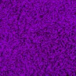Purple carpet texture — Stock Photo #33945751