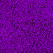 Purple carpet texture — Stock Photo
