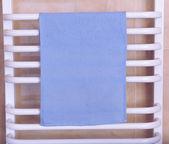 Kép-ból egy üres üveg — Stock fotografie