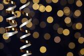 Party decoration — Stock Photo