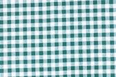 клетчатый текстильной фона — Стоковое фото