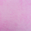 Colorful polkdots background — Stock Photo #40396255