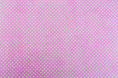 Colorful polka dots background — Stock Photo
