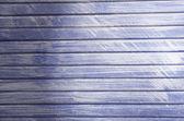 Struttura in legno, vicino — Foto Stock