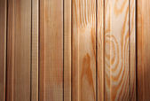 Wooden texture, close up — Stock Photo
