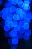 ışık şenlikli arka plan — Stok fotoğraf