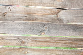 Wood plank brown texture background — Foto Stock