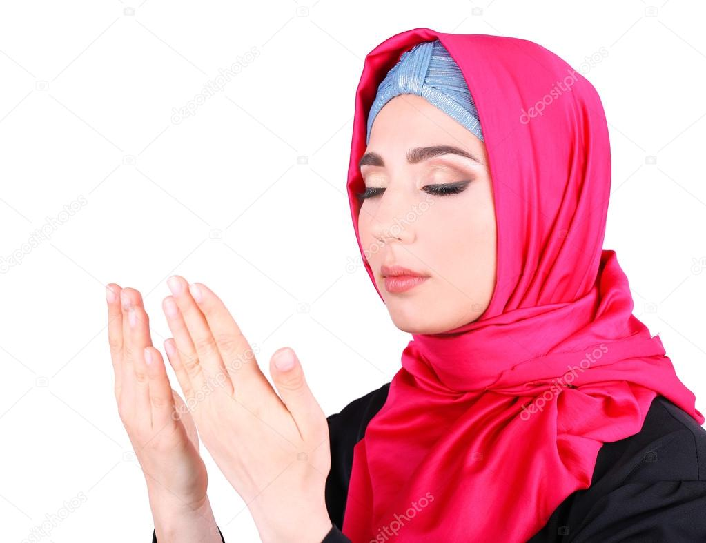 saint francisville single muslim girls Personal ads for st francisville, la are a great way to find a life partner, movie date, or a quick hookup personals are for people local to st francisville, la and are for ages 18+ of either sex.