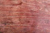 Texture en bois ancienne — Photo