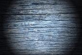 Vieux fond de texture en bois — Photo