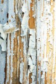 Old wooden texture — Stockfoto