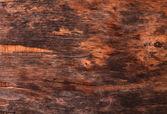 Sfondo in legno rustico — Foto Stock