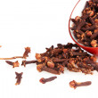 Spice clove — Stock Photo #6796717