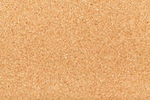 Coarse sand background texture Macro of coarse sand grains pink — Stock Photo