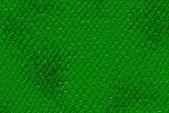 Snake leather skin imitation — Stock Photo