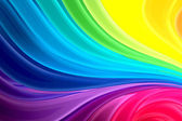 Colorful backgrounds — Stock Photo