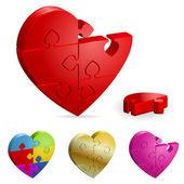 любовное понятие — Cтоковый вектор