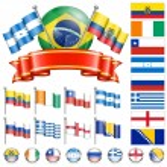 Soccer Championship — Stock Vector #41318157