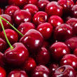 Cherries — Stock Photo #28966057