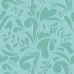 Floral pattern — 图库矢量图片 #9180889