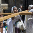 Ethiopian Good Friday — Stock Photo #12334056