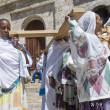 Ethiopian Good Friday — Stock Photo #12491015