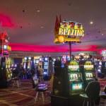 Las Vegas — Stock Photo #15677679