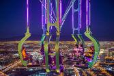 ラスベガス — ストック写真