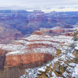 Grand Canyon — Stock Photo #19304893