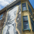 Mission Murals — Photo