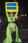 Las vegas gay pride — Stok fotoğraf