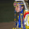 Native American — Stock Photo #31602033
