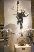 Vegas , O by Cirque du Soleil — Stock Photo