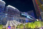 Las Vegas Aria — Stock Photo
