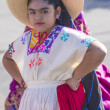 Hispanic International Day Parade — ストック写真