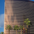 Las Vegas , Encore hotel — Stock Photo #34698125