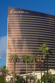 Las Vegas , Encore hotel — Stock Photo