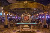 Las Vegas — Foto de Stock