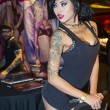 Stock Photo: AVN Adult Entertainment Expo