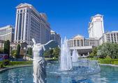 Las Vegas , Caesars — Stock Photo