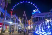 The Linq Las Vegas — Photo