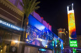 The Linq Las Vegas — Stok fotoğraf