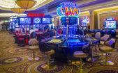 Las Vegas , Ceasars Palace — Stock Photo