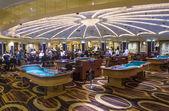 Las Vegas , Ceasars Palace — Stock fotografie