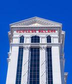 Las Vegas  Caesars — Stock Photo