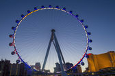 The Linq Las Vegas — Stockfoto