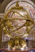 Las Vegas , Venetian hotel — Stockfoto