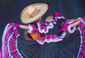 San diego - cinco de mayo — Stok fotoğraf