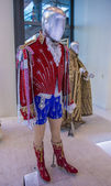 Liberace and The Art of Costume — Stock Photo