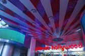 Las Vegas , Planet Hollywood — Stock Photo